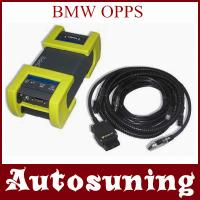 Wholesale BMW Opps Scanner / OPPS BMW from china suppliers