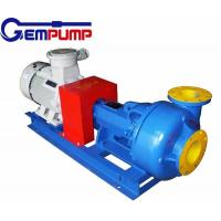 Wholesale Mission Magnum Sand Oil Centrifugal Pump Dealers Packings Company from china suppliers