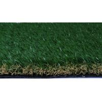 Wholesale UV Resistant 11600Dtex 35mm Decorative Garden Artificial Grass, Gauge 3/8, SEQZT3512DF1 from china suppliers