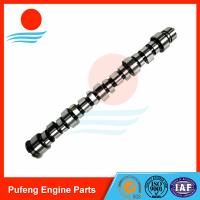 China 4G64 camshaft MD33698 for MITSUBISHI Space gear/Spacewagon/Eclipse for sale