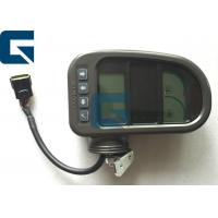 Wholesale VOE14390065 Excavator Accessories , Volvo Excavator Monitor For Volvo EC210 EC240 EC290 from china suppliers