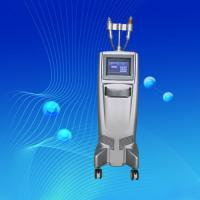 Wholesale Thermage Skin Tightening and Lifting System from china suppliers