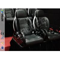 Wholesale Energy Saving 5D Imax Movie Theaters Motion Chair For Playground Center from china suppliers