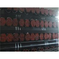 Wholesale ASTM A53 Welded API 5L Steel Pipe from china suppliers