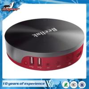Quality new arrivals 2014 chinese tv iptv hd wifi amlogic s802 octa core gpu for sale