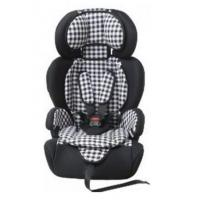 Wholesale European Standard Comfortable Inflatable Baby Infant Car Seat from china suppliers