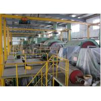 Wholesale 1575/2500 type jumbo toilet roll paper making machine,paper machine from china suppliers