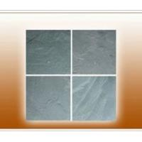 Buy cheap Regular Slate from wholesalers