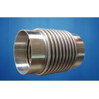 Wholesale Customized CNC Machined Prototypes Metal Machining Parts Polishing from china suppliers