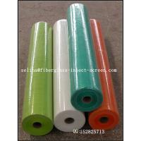 Quality Fiberglass Mesh Made in China for sale