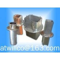 Wholesale CCM water cooling jacket from china suppliers