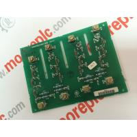 Wholesale DS200LDCCH1ARA GE Controller GENERAL ELECTRIC PC BOARD In stock from china suppliers