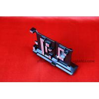 Wholesale high precision Aluminium Die Casting Process from china suppliers