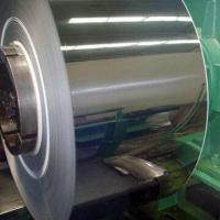Wholesale 200, 300 and 400series Stainless Steel Coils, Used in Food Processing and Medical Industries from china suppliers