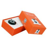 Wholesale EC1 360Eye S 185degree Panorama Camera iOS/Android APP Night Vision 720P CCTV IP P2P WiFi Wireless Surveillance Security from china suppliers