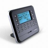 Wholesale Energy Monitoring and Control Solution with Smart Electricity Monitor from china suppliers