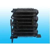 Wholesale Water Cooled Refrigeration Condenser wire condensers  for heat exchanger from china suppliers