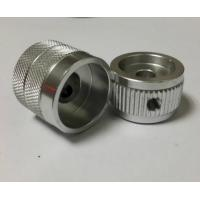 Wholesale Sealing part cnc machined parts stainless steel 304 material from china suppliers