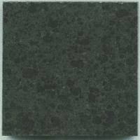 "Wholesale ""G684""Pearl Black Granite Tiles&Slabs from china suppliers"
