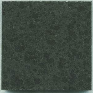 "Quality ""G684""Pearl Black Granite Tiles&Slabs for sale"