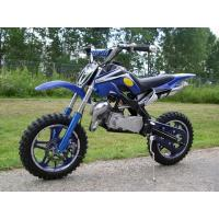 Wholesale 49CC 1P47fmd 4-Stroke Single Cylinder Street Legal Dirt Bike For Adult from china suppliers