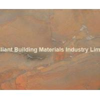 Wholesale Luxury Brazil Red Quartzite, Luxury Red Quartzite Tiles from china suppliers