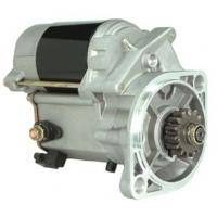 Wholesale OSGR 17099 Denso Starter Motor 3675205RX Delco Remy 028000-5730 5-712800-071 from china suppliers