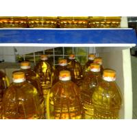 Quality filling machine oil for sale