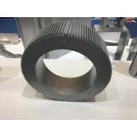 Wholesale 40W 50W 60W Module heatsink extrusion profiles with Good Heat Disspation from china suppliers