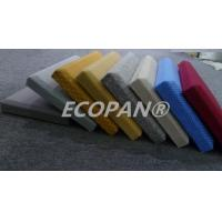 Wholesale Acoustical Fabric Wrapped Wall Panels  from china suppliers