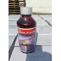 Wholesale Chlorpyrifos 40.7 % EC Agricluture Grugs 5L / Bottle * 24 / Carton from china suppliers