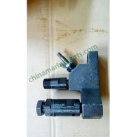 Buy cheap YANMAR 8N330 EN ENGINE PARTS 153605-15301 INDICATOR COCK ASSY from wholesalers