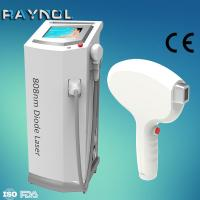 Wholesale 1000W Laser Handpiece Diode Laser Hair Removal Beauty Salon Equipment from china suppliers