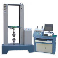 Wholesale Material Compressive Strength Testing Machines from china suppliers