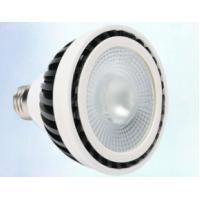 Buy cheap 2700K 12 Watt Led Grow Bulbs / IP40 Indoor Led Grow Lights 160 Degree Beam Angle from wholesalers