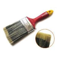 Wholesale Paint Brush with Synthetic Hair from china suppliers