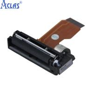 Wholesale Thermal Printer Mechanism,2-inch Printer Mechanism,printer mechanism from china suppliers
