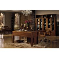 Wholesale Home furniture study room furniture solid wood from china suppliers