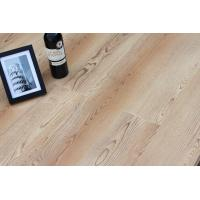 Wholesale High Glossy Laminate Flooring Ml601# 8mm with CE from china suppliers