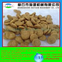 Wholesale China Top quality pet food processing machine in a low price from china suppliers