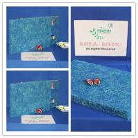 Wholesale 2M Length Durable Aquarium Filter Mat Fish Farm Industrial Liquid Filters from china suppliers