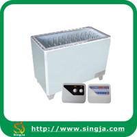 Wholesale 18KW Outer control Sauna heater Sauna stove from china suppliers
