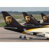 Buy cheap UPS International Express Global Express Services Of Shenzhen / Hongkong from wholesalers