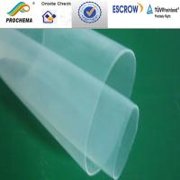 Wholesale FEP tube,FEP heat shrinkable tube from china suppliers