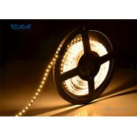 Wholesale SMD 3528 60 Leds Waterproof Flexible Led Light Strip 12v / 24v Dc 5000*8*2mm from china suppliers