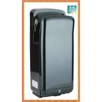 Wholesale New LVD Automatic ABS Body High Speed Dual Jet Hand Dryer (AK2006H) from china suppliers