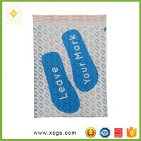 Wholesale Custom Bubble Kraft Mailer/Wholesale Bubble Mailer/Kraft Bubble Mailer from china suppliers