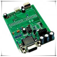 Buy cheap SMT PCB Assembly-2 From China Printed Circuit Board PCBA Services from wholesalers