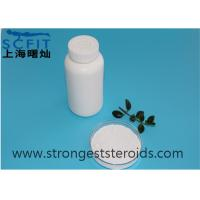 Wholesale RAD 140 Oral SARMS Bodybuilding RAD140 For Musle Growth , CAS 118237-47-0 from china suppliers