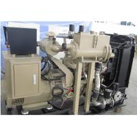 Wholesale Diesel Generator Set Powered by 4 Cylinder Cummins Engine 4BTA3.9-G2 from china suppliers